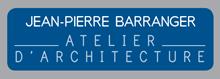 L'Atelier d'Architecture Jean-Pierre Barranger